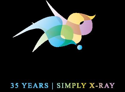 PROTEC - X-Ray