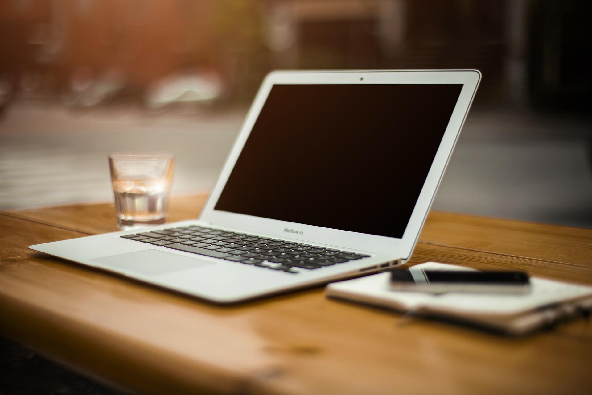 Wir sind online! – die neue PROTEC Website