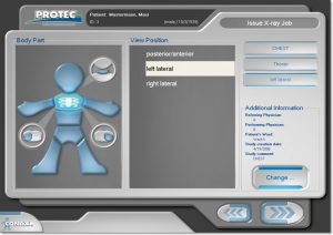 2006 – Softwareentwicklung