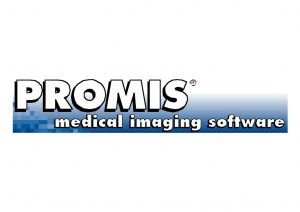 2001 – digitales Röntgen