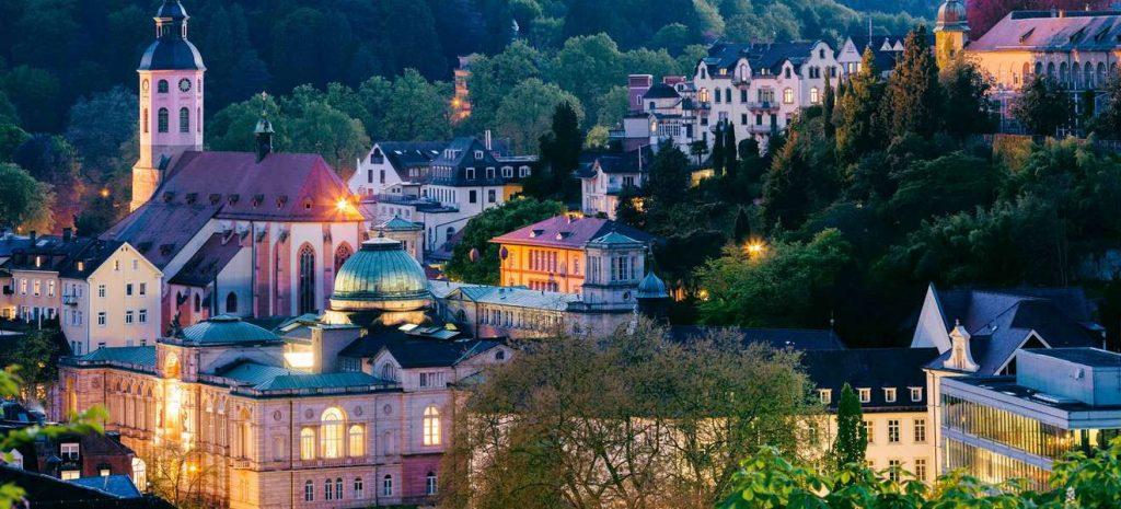SOUTH GERMAN ORTHOPAEDICS CONGRESS 2020 (HUMAN)